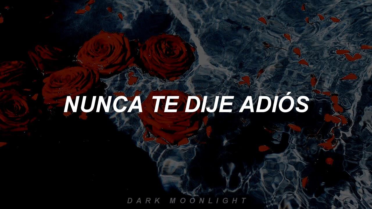 morat-la-ultima-vez-letra-darkmoonlight