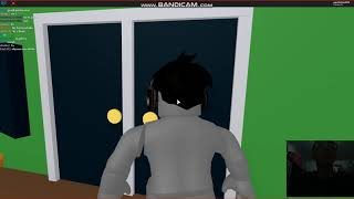 Roblox the most Rui fishery of my life Meep city
