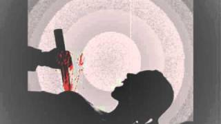 Mystification - Feel the Core CLIP