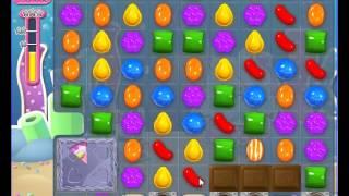 Candy Crush Saga Level 924 CE