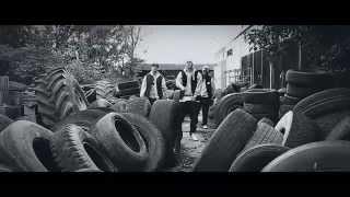 Essemm - Volt már jobb is ft. Beerseewalk (Official Music Video)