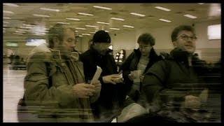 Машина времени - Эти реки никуда не текут (Official Video)