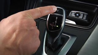 Top 5: Half-baked car technologies