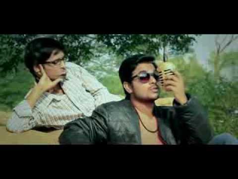Mechanical Theme Song Telugu