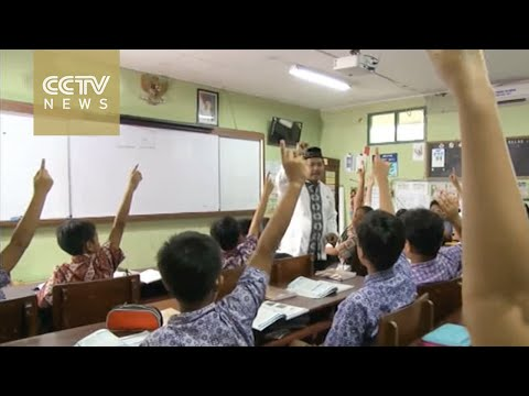 education-in-indonesia:-full-day-school-needs-careful-thinking