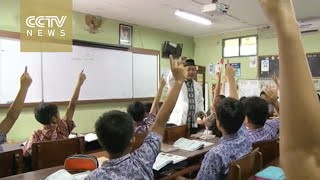 Education in Indonesia: Full-day school needs careful thinking