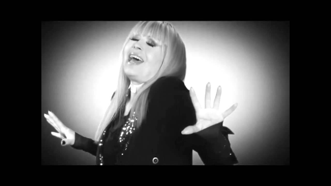 Лили Иванова - LI