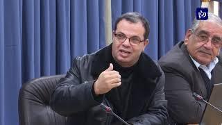 رئيس مجلس النواب: زيارة العراق كانت ناجحة ونتطلع لمزيد من التعاون - (13-2-2019)