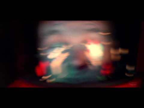 My Bloody Valentine - Loomer (2001: A Space Odyssey)