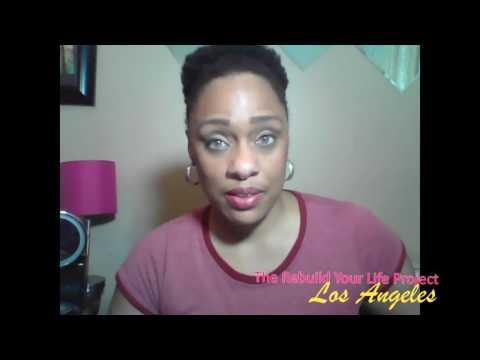 MOVING TO LA: Episode 676: It's Pilot Season