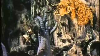 Jason and the Argonauts Trailer 2009