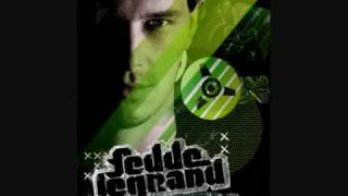 Fedde Le Grand Feat Mr V - Back & Forth [Original Mix]