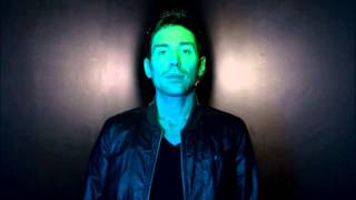 Law - Biography Of Photek Mix