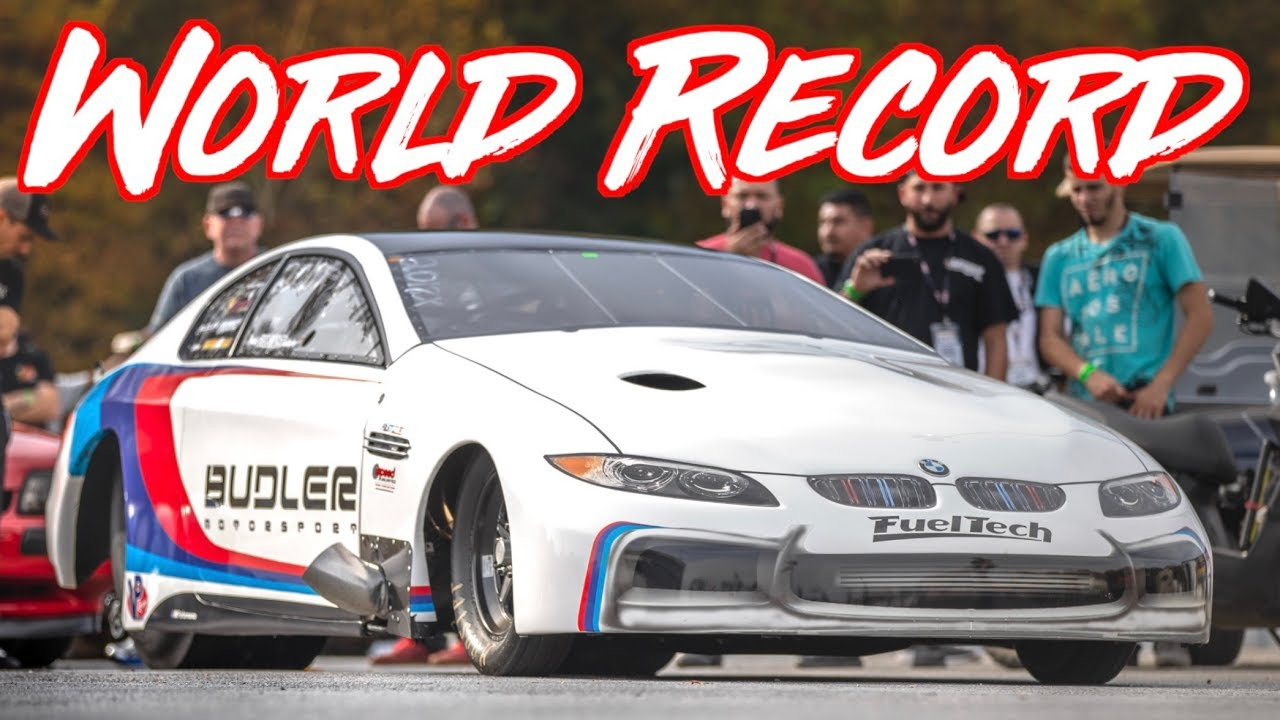 the-most-insane-bmw-powered-car-ever-quickest-fastest-bmw-in-the-world