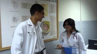 Curriculum Oculto en la Formación de los Estudiantes de Medicina.