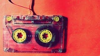 Song: Ye manpuru mangaye | Movie: Guru (2007) | AR Rahman