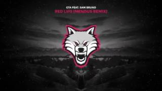 DJ S Gta Feat Sam Bruno RED LIPS Mendus Remix Bass Boosted