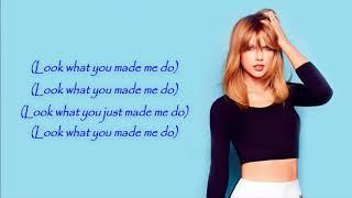 신나는 팝송 모음  테일러 스위프트 노래모음 가사 :U