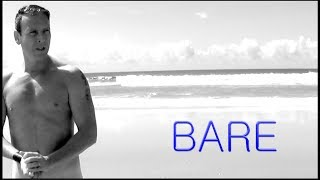 Repeat youtube video Gay Short Film - 'BARE'