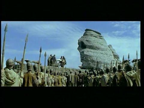 Dacii (Film 1967)