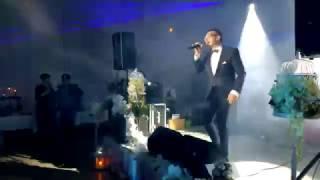 Музыканты на новый год, Певцы на свадьбу, Живой вокал на свадьбу, Москва - Воронеж