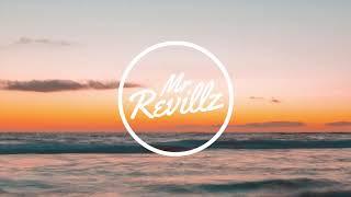 Guy Gabriel feat. AV - Vibe