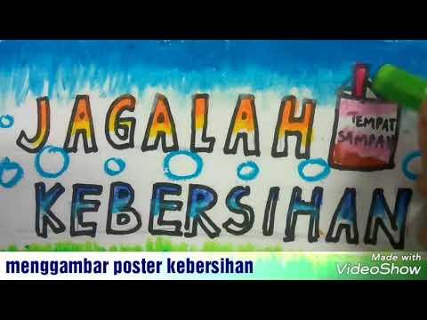 Jom Download Contoh Poster Kebersihan Yang Bermanfaat Dan Boleh Di Muat Turun Dengan Mudah Pendidikan Abad Ke 21