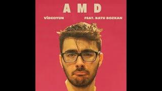 Videoyun - AMD ft. Batu Bozkan (Havana Parodi)