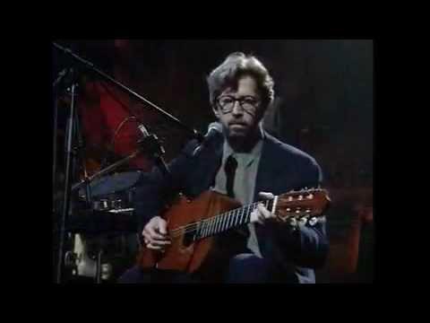 Eric Clapton-01-Signe-1992-UNPLUGGED