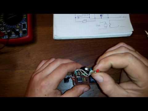 StarLine Twage A9 Инструкция по эксплуатации и установке