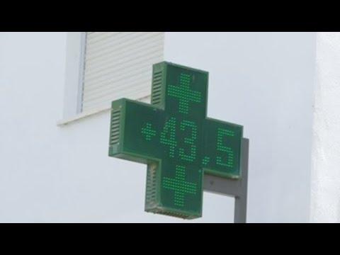 el-calor-hace-saltar-la-alerta-en-39-provincias