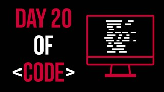 Day 20 of Code: Pointers, Aliasing, Garbage Collection, & JVM! (+ Spiderman & Lady Gaga & TSwift!)