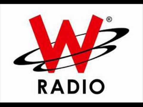 Capsula ''Un dia sin auto'' W Radio Guadalajara Mesa W