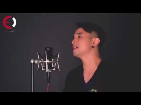 Rasa Sayang - UNGU | Enda Oncy (accoustic Cover)