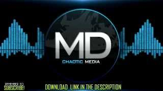 ELEVaTION. Free Instrumental.Free Music.Commentary Background Music | By Marc Dtwo | 2013 | 5.7