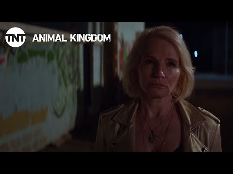 Thumbnail: Animal Kingdom: Broken Boards, Season 2 Ep.4 [CLIP #3] | TNT