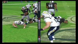 Madden NFL 13 : Bargain Bin Series - Episode 48