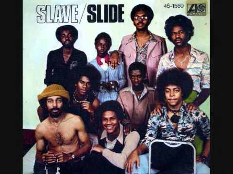 slave sex band music