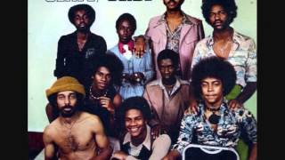 "SLAVE. ""Slide"". 1977. album ""Slave""."