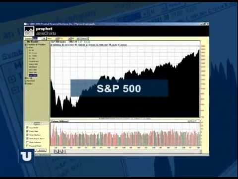 Игра на фондовой бирже для начинающих. Торговля на бирже и курсы обучение трейдеров. Трейдинг деньги
