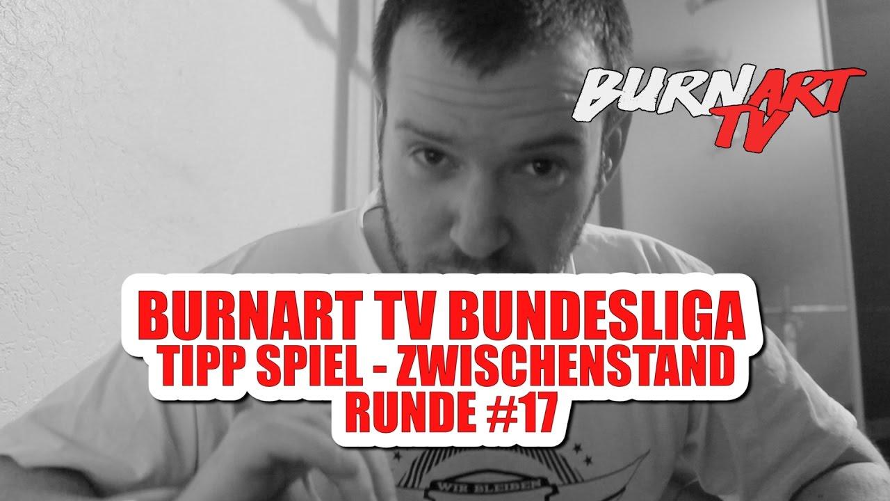 Bundesliga Tipp Tipps
