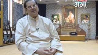Ganga Gorav (Ustad Bismillah Khan) Ep 03 : 03rd December (02)