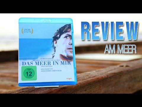 DAS MEER IN MIR || REVIEW || AM MEER