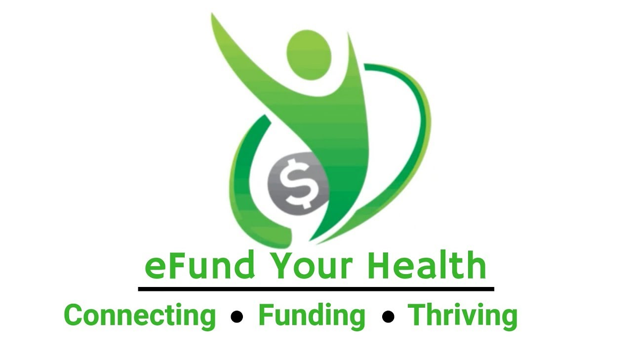 Efund Your Health: Crowd Funding for Alternative Medicine