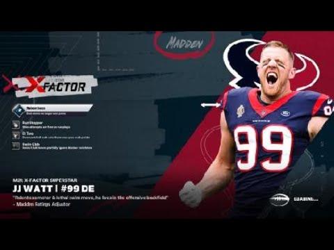 Madden NFL 21_Big Game overPakers |
