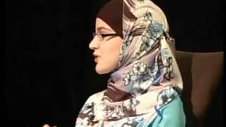 Pse vendosa të mbulohem? Pse Mbulohen Gratë Muslimane? Dëgjoni Këtë Motër!