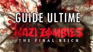 Guide ultime : Le dernier Reich