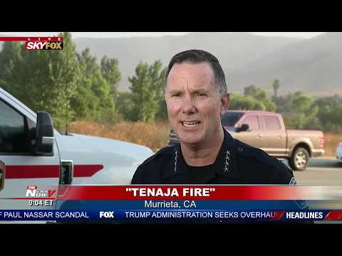 schools-closed,-evacuations-issued:-tenaja-fire-rages-in-southern-california