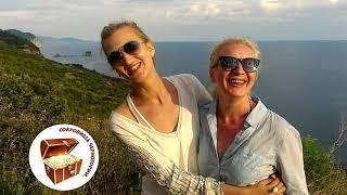 Отзыв Елены и Веры на индивидуальные экскурсии в Черногории