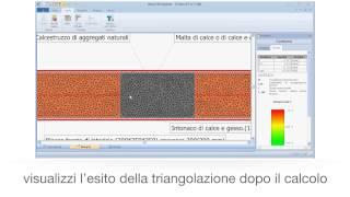 TerMus-PT - Video demo
